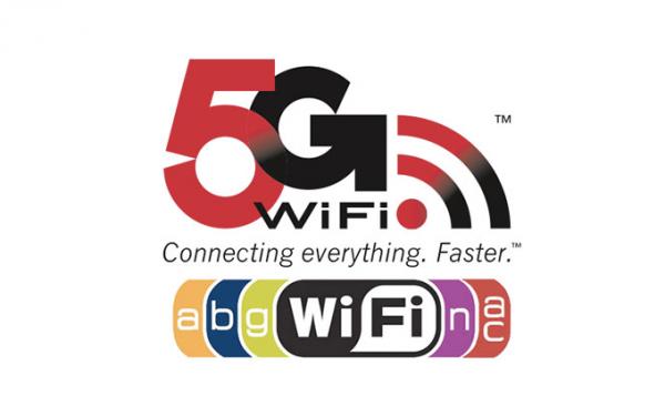 浅析5G WiFi SAR测试