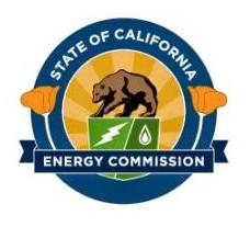 加州能源委员会(CEC)发布LED灯泡能效标准提案