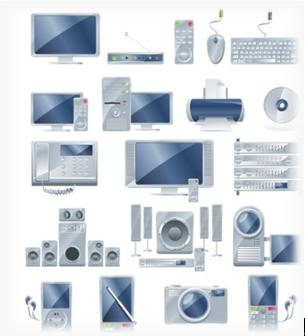 马来西亚SIRIM认证:电子产品出口应该怎么做?