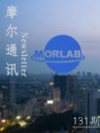 摩尔通讯第一百三十一期 June.2018