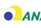 【摩尔资讯】巴西ANATEL认证的常见Q&A