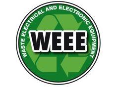 【摩尔认证】欧盟WEEE管控范围增至所有电子电气设备
