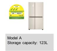 【摩尔资讯】新加坡NEA强制性能源标签计划更新