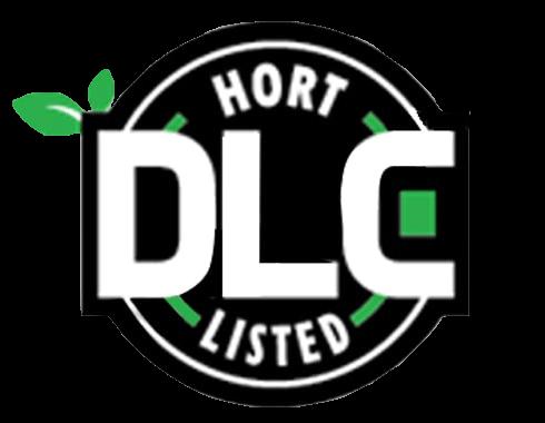 美国DLC园艺照明产品能效要求