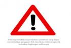 【摩尔资讯】印尼SDPPI近期法规更新