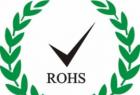 【摩尔认证】倒计时开启,欧盟RoHS 2.0将于7月22日正式实行!