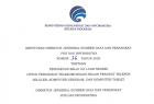 【足球竞猜APP亚博资讯】印尼SDPPI延长接受非HKT产品海外实验室测试报告的时间
