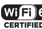 【摩尔资讯】WiFi 6E标准诞生,Wi-Fi迎来6GHz时代!