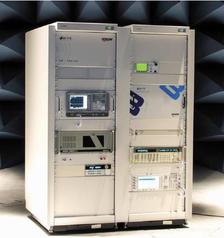 说明: CTTL-RTSB-A 蓝牙测试系统.jpg