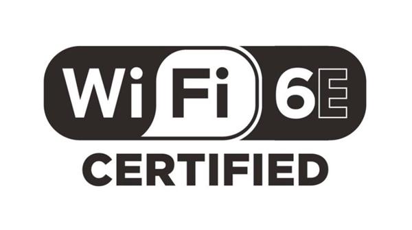 WIFI 6E.png