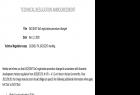 【jrs直播西甲jrs直播吧高清无插件】海关联盟将更改EAC/GOST符合性声明注册程序