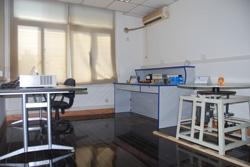安规实验室部分图(1)